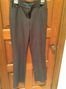 Women's dress pants