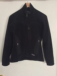 Patagonia Women's Fleece Jacket Size XS Wembley Downs Stirling Area Preview