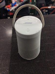 65619 - BOSE Revolve Bluetooth Speaker Frankston Frankston Area Preview