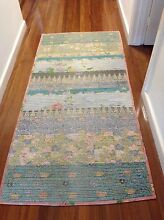 Balinese Fabric Rugs & Handbags Palm Beach Pittwater Area Preview