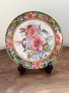 Royal Doulton ornamental plate Canberra City North Canberra Preview