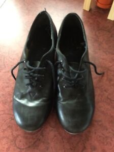 Leo s ultratone step shoes size 7.5 ladies