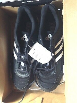 3eef000506ee3d Adidas Corner Blitz 7 MD Low Cut Football Cleats Size 13