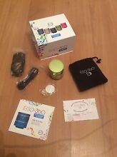 EGO 360 portable speaker BRAND NEW Wembley Downs Stirling Area Preview