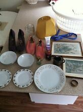 Free lot of items- see pics Maitland Maitland Area Preview