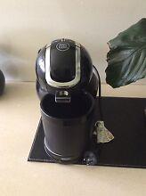 DOLCE GUSTO COFFEE MACHINE Cranebrook Penrith Area Preview