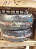 Vinyl tubing...FOOD GRADE St. Catharines Ontario Preview