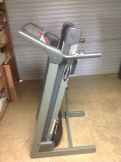 Jetstream JS 362 treadmill Ascot 3551 Bendigo City Preview