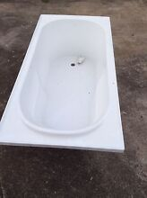 New bath tubs Mount Riverview Blue Mountains Preview