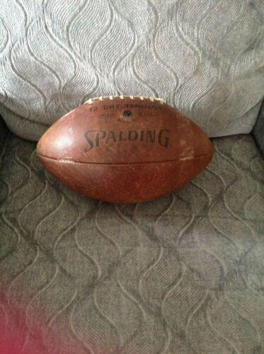 Spalding J5V football. FSU