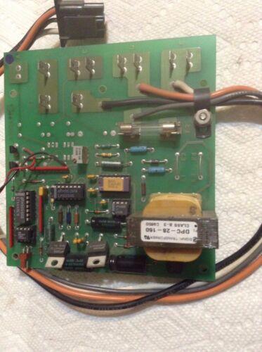 1002640 Board