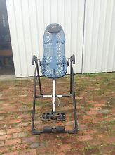 Teeter inversion table Bassendean Bassendean Area Preview