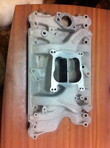 253 Holden manifold Eudunda Goyder Area Preview