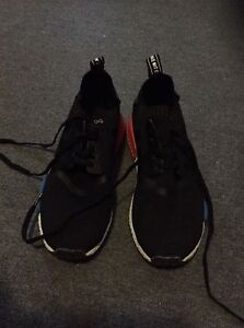 OG NMD PK Perth Perth City Area Preview