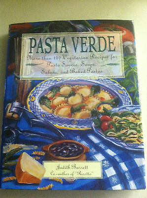 Vegetarian Sauce Recipes - Pasta Verde : More than 140 Vegetarian Recipes for Pasta Sauces, Soups STOR#3233