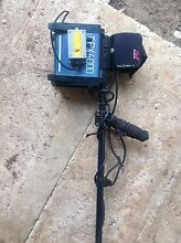 GPX 4000 metal  detector with extras Bedfordale Armadale Area Preview