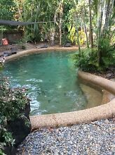 Holloways beach room available for rent Holloways Beach Cairns City Preview