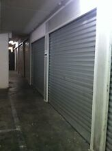 STORAGE SPACE Burwood Whitehorse Area Preview