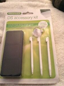 DS Accessory Kit