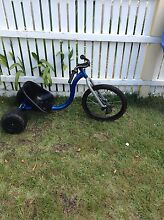 Drift trike great condition !! Ringwood Maroondah Area Preview