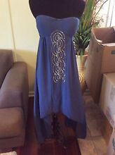Woman's Dresses small size (8) Leichhardt Ipswich City Preview