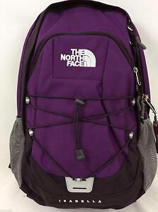 North Face Backpack | eBay