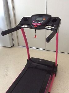 CardioTech Treadmill Jacobs Well Gold Coast North Preview