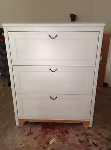 Tallboy Caringbah Sutherland Area Preview