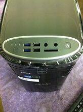 Acer Aspire T3-600 Multimedia center Bunbury Bunbury Area Preview