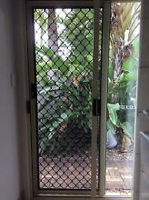 Security Screens and Awnings Business Sunshine Coast (Owner Retiring) Buderim Maroochydore Area Preview