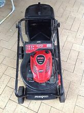 Masport Lawn Mower Kelmscott Armadale Area Preview