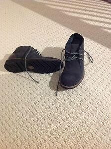 Very good quality men's shoes, natural leather NEW