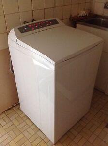 Washing mashing Oakville Hawkesbury Area Preview