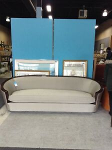 Barrymore couch @ HFHGTA NY RESTORE