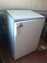 LEMAIR FRIDGE/FREEZER GOOD CONDITION PICKUP Green Valley Liverpool Area Preview