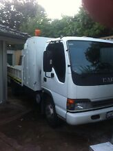 Tree lopping business for sale or SWAP for larger tipper truck Bull Creek Melville Area Preview