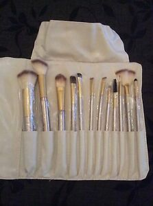 Make up brushes Birmingham Gardens Newcastle Area Preview