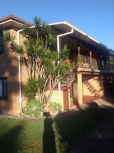 Holiday Unit in Lake Cathie Merewether Newcastle Area Preview