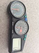 Zx12r dash******2002 Merriwa Wanneroo Area Preview