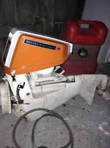 CHEAP BOAT MOTOR Endeavour Hills Casey Area Preview