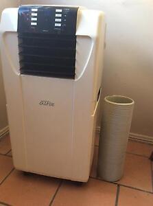 Portable Air Conditioner Windsor Hawkesbury Area Preview