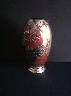 WMF K/önig der L/öwen 19 cm, porcelana, apto para lavavajillas, color y apto para alimentos Plato para ni/ños