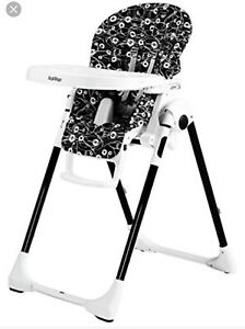Peg perego pappa prima  3 high chair