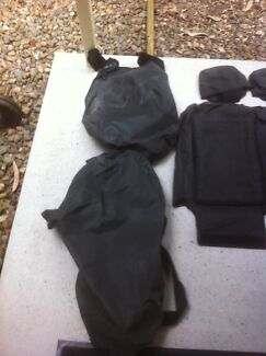 Black Duck Seat Covers Calamvale Brisbane South West Preview
