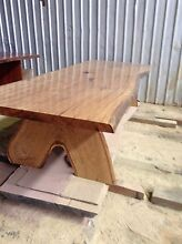 Dining Table Strathfield South Strathfield Area Preview
