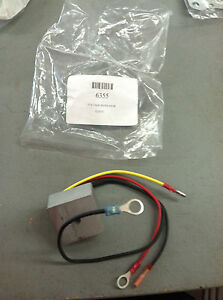 Club Car Golf Cart Part Voltage Regulator Gas Golf Cart 1992-2007 DS