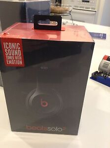 Beats Headphones New in Box Edmonton Edmonton Area image 4