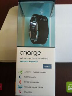 Fitbit charge  Camden Camden Area Preview