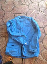 Raincoat...high quality...as new condition Port Kennedy Rockingham Area Preview