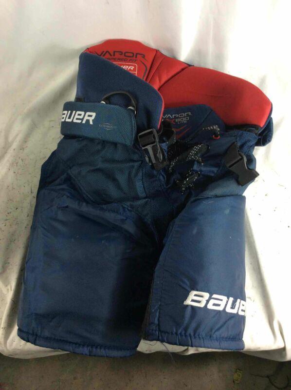 Bauer Vapor X800 Lite Hockey Pants Junior Small (S)